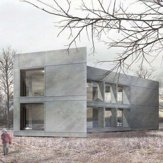 studiobeuving-kantoorgebouw-ijsselmuiden -featured kleur