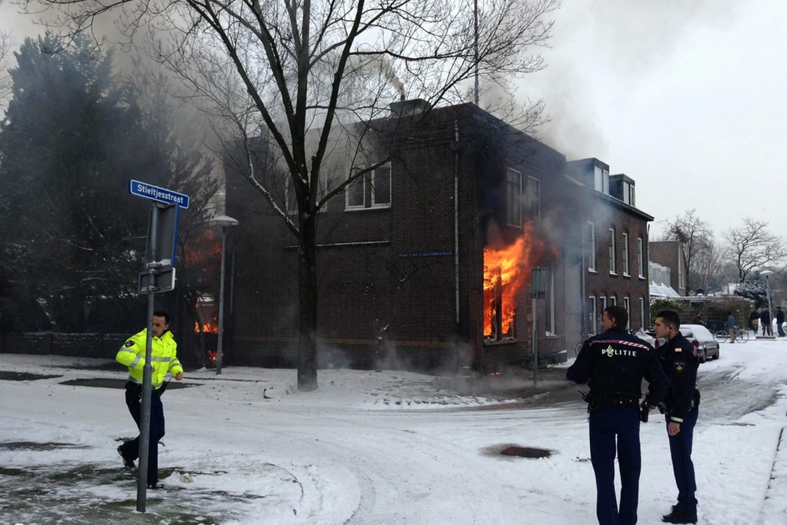 studiobeuving-opzichterswoning-utrecht-brand-bestaand