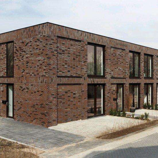 studiobeuving-starterswoningen-schalkwijk -featured kleur