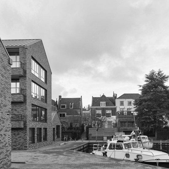 studiobeuving - zorgcomplex maisbaai middelburg -featured grijs