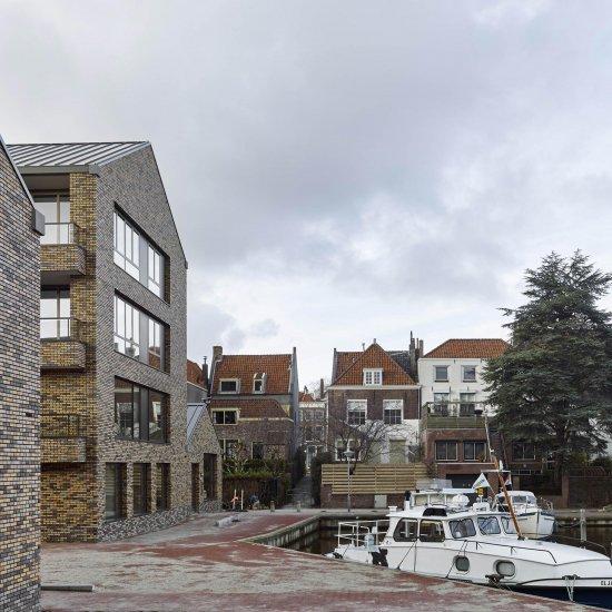 studiobeuving - zorgcomplex maisbaai middelburg -featured kleur