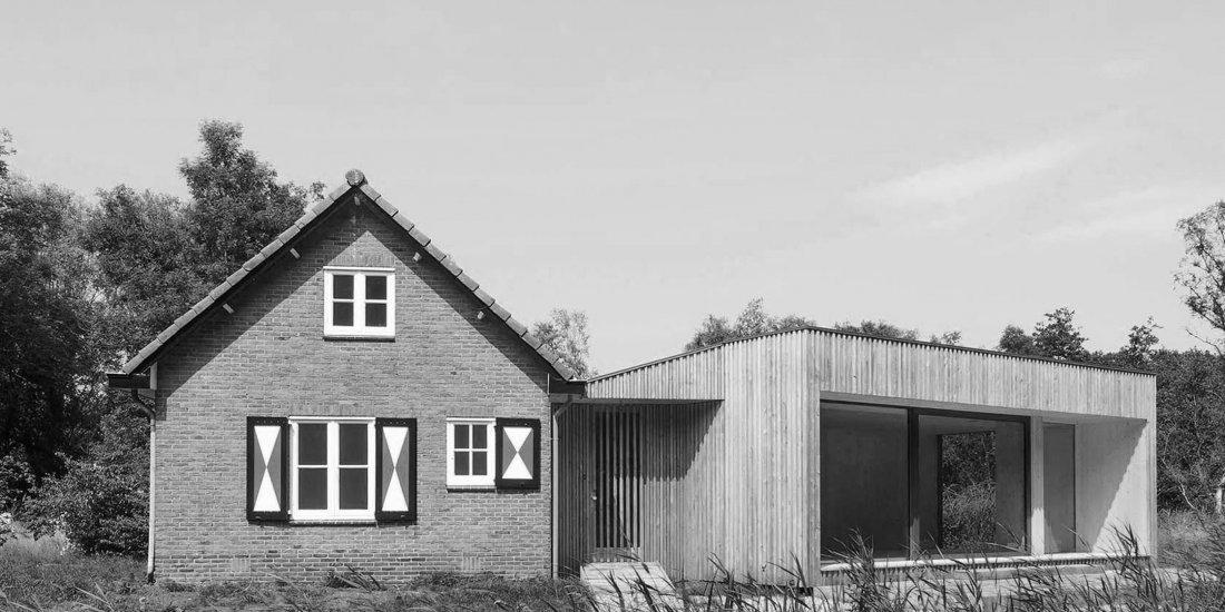 studioBEUVING -ecologische-woning-kortenhoef -featured grijs