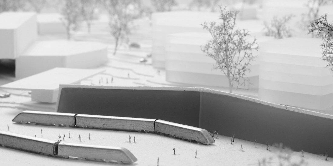 studioBEUVING -stedenbouwkundig-plan-carouge -featured grijs